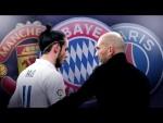 Bayern Munich & PSG To Battle For Gareth Bale Transfer After Zidane Bust-Up! | W&L