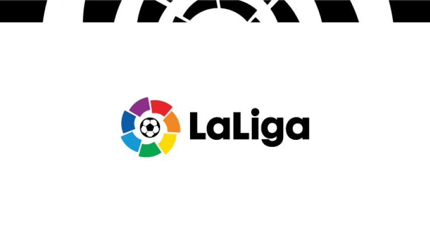 Joint statement by FIFA, the AFC, UEFA, the Bundesliga, LaLiga, the Premier League and Serie A regarding the activities of beoutQ in Saudi Arabia