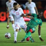 2019 Africa Cup of Nations: We have to correct things before we come up against Ghana- Tunisia striker Saliti