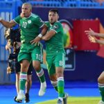 Match Report: Algeria beat Ivory Coast on penalties to reach the AFCON semis