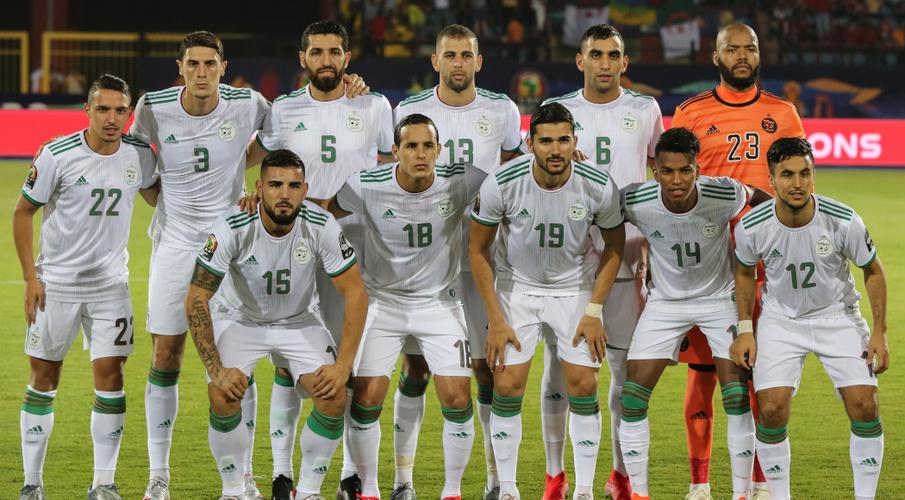 Morocco coach Herve Renard: Algeria best team at Cup of Nations