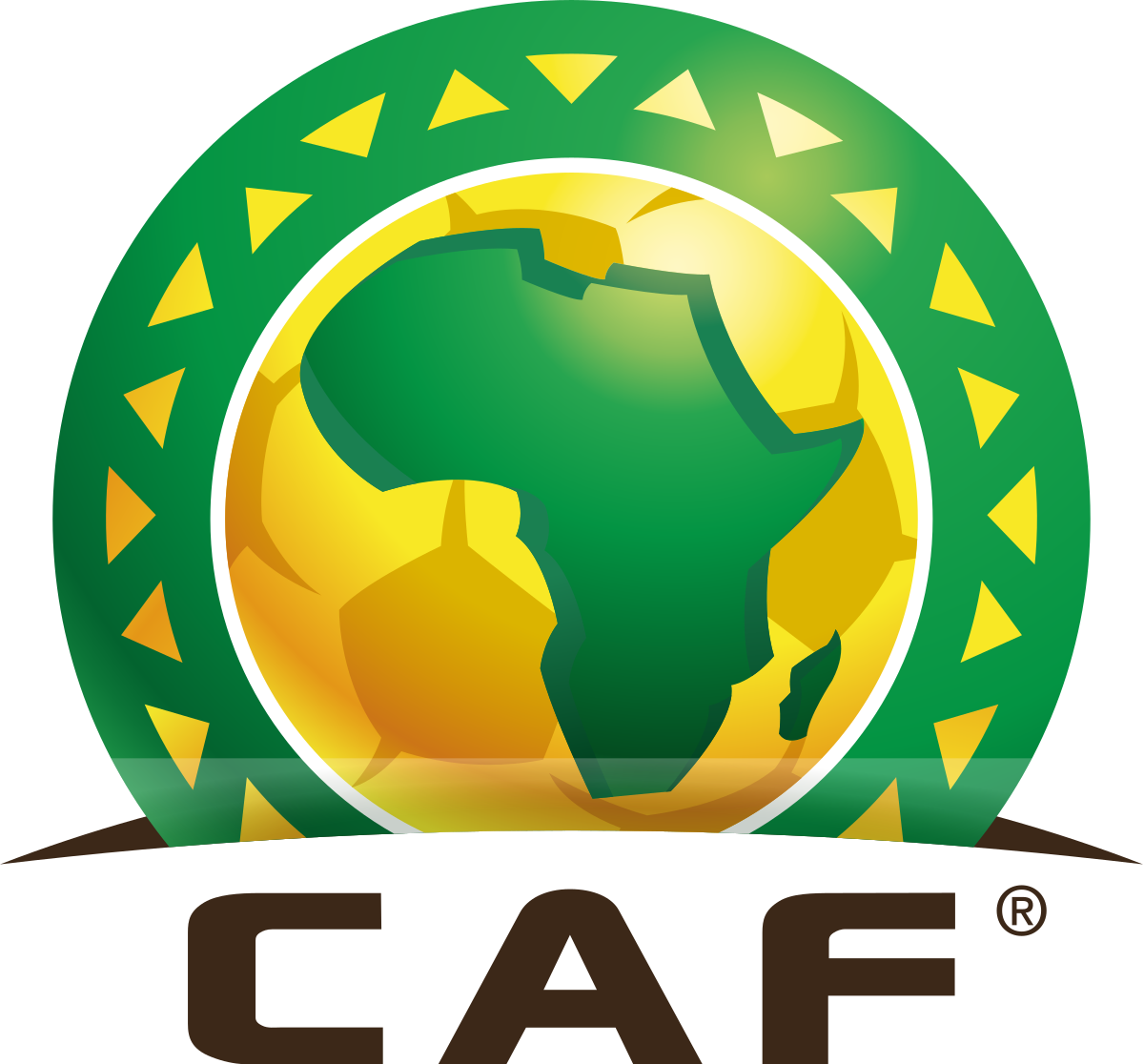 Format of 2022 World Cup qualifiers for Africa announced