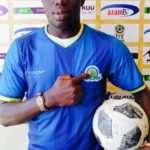 EXCLUSIVE: Singida United of Tanzania sign youngster Herman Frimpong