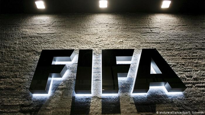 Russia and Qatar paid bribes to host FIFA World Cup, new indictment alleges