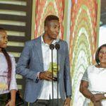 Felix Annan: Asante Kotoko ace crowned Ghana's Best Goalkeeper