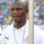 2021 AFCON Qualifiers: Injuries ravage Ghana squad ahead of South Africa match