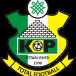 CAF Champions League: Kano Pillars media officer predicts tough clash against Kotoko