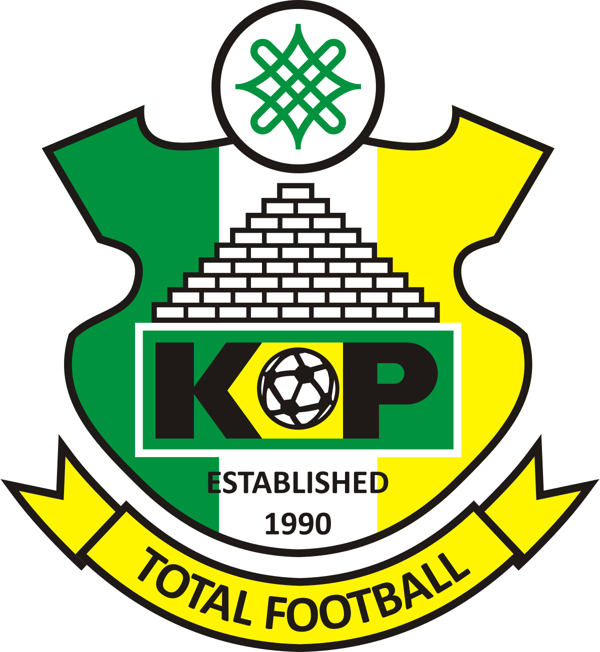 CAF Champions League: Kano Pillars media officer predicts tough clash against Kotoko