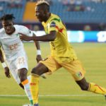 VIDEO: Mali 0-1 Ivory Coast- 2019 Africa Cup of Nations highlights