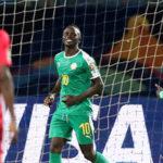 VIDEO: Sadio Mane grabs brace as Senegal crush Kenya to progress