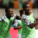 VIDEO: Nigeria 3-2 Cameroon- 2019 Africa Cup of Nations highlights