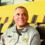 VIDEO: Ashantigold unveil new coach Ricardo Da Rocha