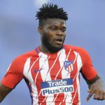 Thomas Partey set to start ahead of Marcos Llorente for Atletico Madrid in La Liga clash against Leganes