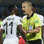 2019 Africa Cup of Nations: VAR to be used from quarter-finals starting today