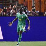 Match Report: Sadio Mane sends Senegal through to AFCON 2019 quarters
