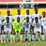 2019 Africa Games: Key players struggling with sickness in Black Satellites camp
