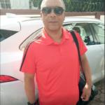 Brazilian coach Ricardo Da Rocha set for final talks with AshantiGold over vacant job