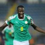 VIDEO: Senegal 1-0 Tunisia- 2019 Africa Cup of Nations semi-final highlights