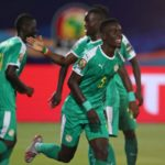 VIDEO: Senegal 1-0 Benin- 2019 Africa Cup of Nations highlights