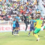 Asante Kotoko's CAF Champions League opponents Kano Pillars win Aiteo Cup