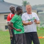 AshGold CEO warns Kotoko: 'Zachariassen lied about resume and he's not straightforward'