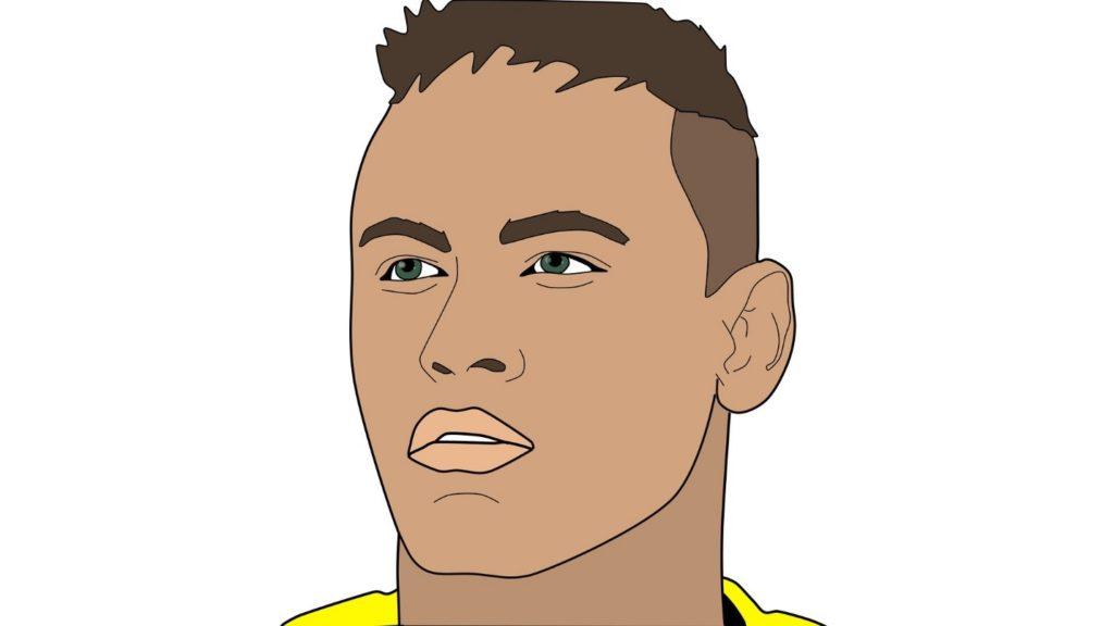 Top 5 Soccer Stars Who Vape