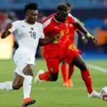 EXCLUSIVE: Ghana defender Joseph Aidoo agrees bumper deal to join Spanish side Celta Vigo