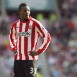 Ex-Sunderland chief opens up on reasons behind Asamoah Gyan's shock departure