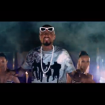 "VIDEO: Ghana's Kevin-Prince Boateng releases another banger ""Bella Vita"""
