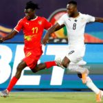 EXCLUSIVE: Córdoba CF join race to sign Ghana forward Kwabena Owusu