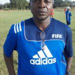 Burkina Faso appoint Kamou Malo as new head coach