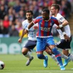 Crystal Palace manager replies André Ayew over Jordan's under-appreciation claim