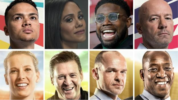 Premier League 2019-20: BBC Sport pundits pick champions and top