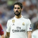 PSG in talks with Real Madrid on Neymar exit: ISCO might be the key