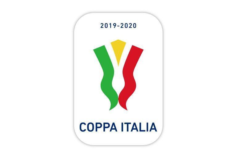 2019/2020 COPPA ITALIA - THIRD ROUND SCHEDULE