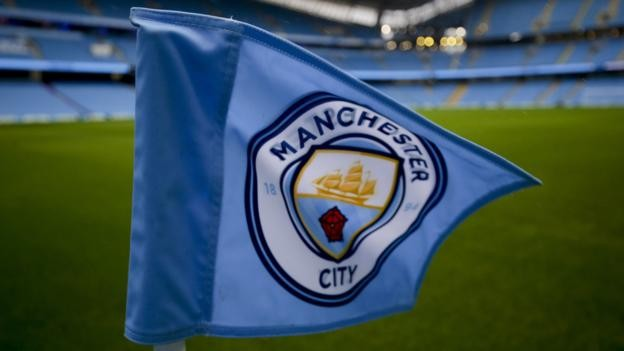 Manchester City fined but avoid transfer ban for breaching Fifa rules on under-18 signings
