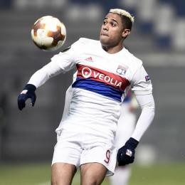 REAL MADRID - Suitors for MARIANO Diaz piling up
