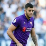 TMW - 2 French clubs tracking Fiorentina outcast EYSSERIC
