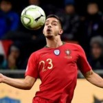 AC MILAN - A new André SILVA suitor turning up