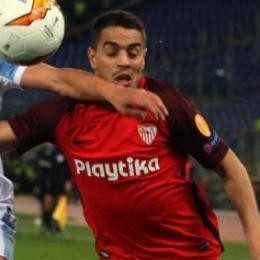 OFFICIAL - AS Monaco sign BEN YEDDER from Sevilla FC. Rony LOPES on the other way around