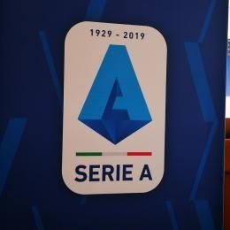 LECHIA GDANSK - 2 Italian clubs keen on Karol FILA