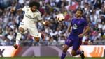 Celta de Vigo vs Real Madrid Preview: Where to Watch, Live Stream, Kick Off Time & Team News