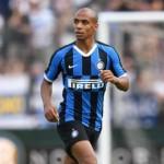 GALATASARAY inquiring Inter Milan about JOAO MARIO
