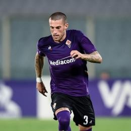 INTER MILAN deal with Fiorentina on BIRAGHI