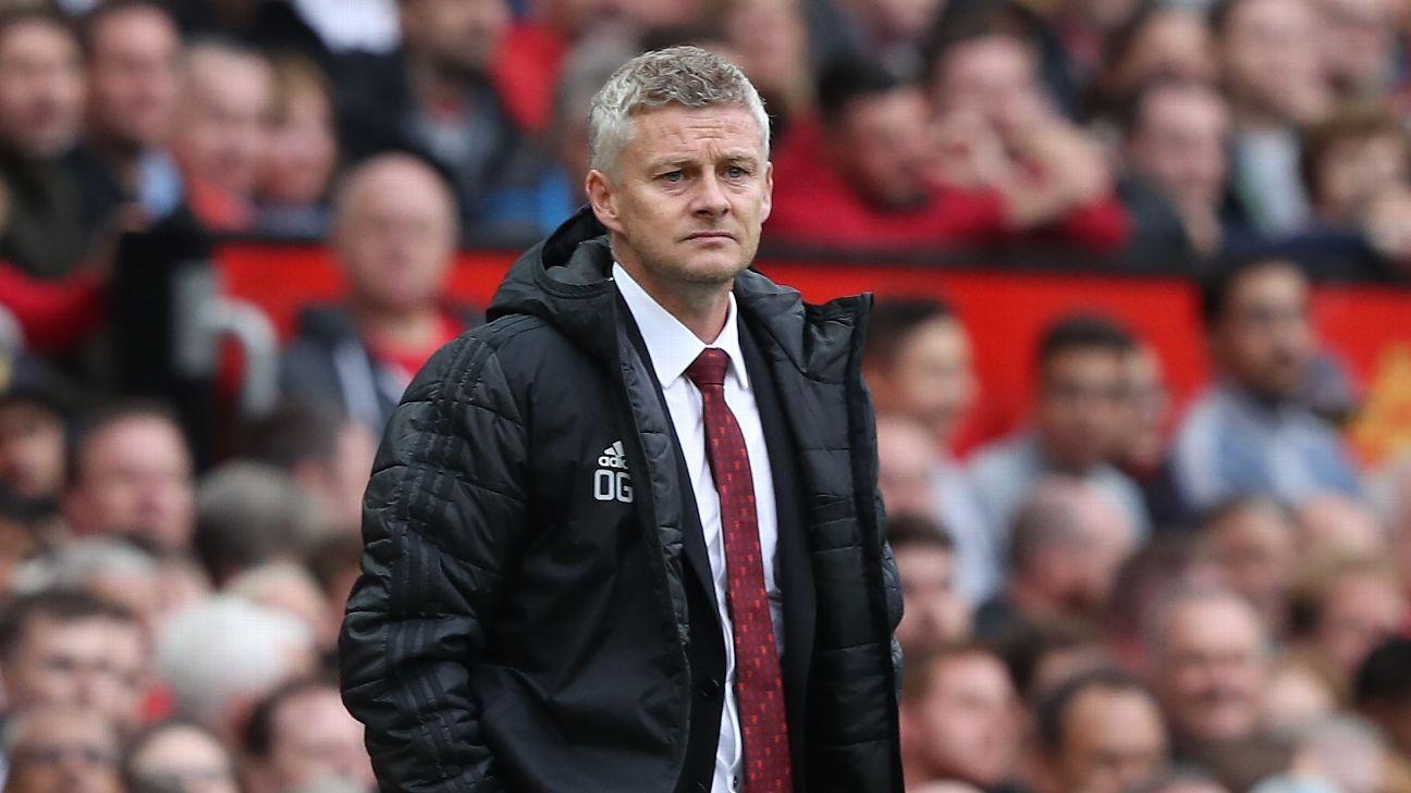 Solskjaer: Sanchez will come good at Man United
