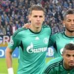 BESIKTAS - Eyes on Hoffenheim hitman SZALAI