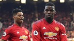 Racism in football: Garth Crooks fears 'Cantona moment' unless action taken