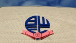 Bolton Wanderers Facing Liquidation This Week as Takeover Bid Collapses