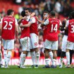 How will be Arsenal's new season?