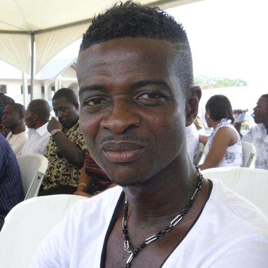 Ghana coach Kwesi Appiah deserves a second chance- Awudu Issaka